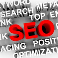 Make Your Law Firm Thrive With These 3 SEO Tips