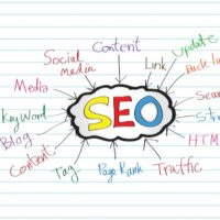 3 Commonly Overlooked SEO Blog Techniques for Your Law Firm