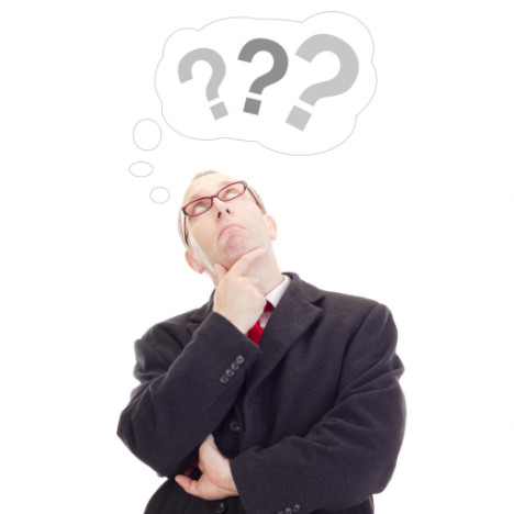 Law firm marketing questions