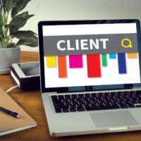 Attorney client conversion