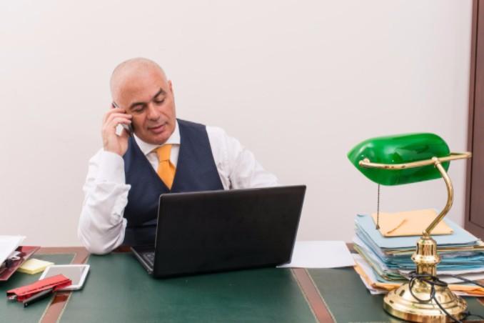 choosing a legal SEO company