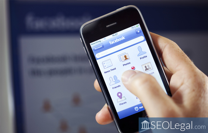 how to find prospects on Facebook