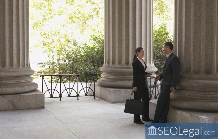 hispanic marketing strategy for lawyers