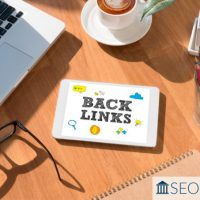 4 Ways Lawyers Can Obtain Backlinks
