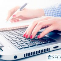 seo tips for legal blogs