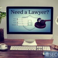 legal directory hacks