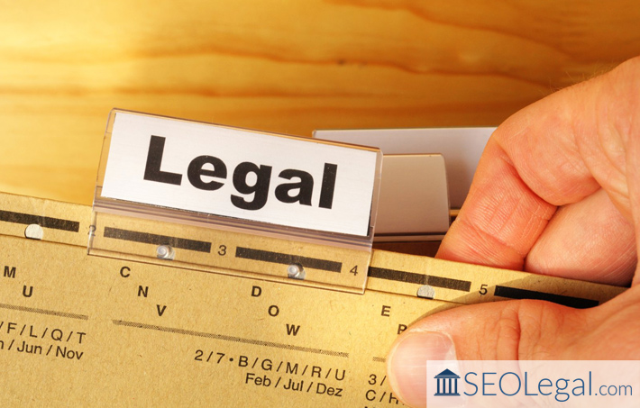 legal marketing challenges