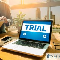Legal tech tools to research and win cases