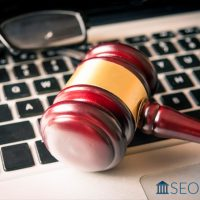 Security and efficiency highlight the legal tech trends for the coming year