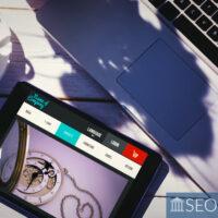 law firm website design tips