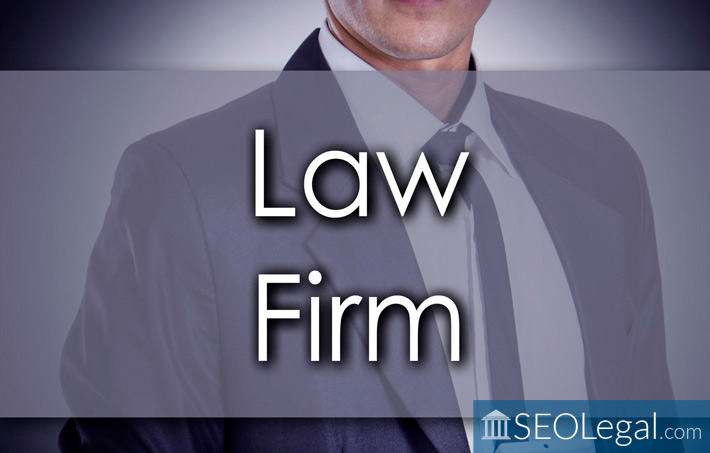 SEOLegal.com: Local SEO strategies to market your law firm