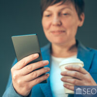 mobile marketing for lawyers
