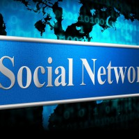 How Law Firms can Use Social Media Platforms to Gain Backlinks