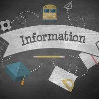 What is Information Governance and what it means for Law Firms