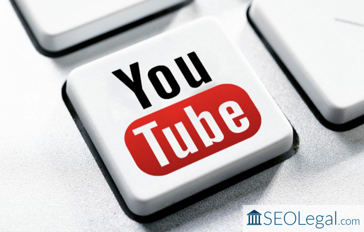 YouTube and SEO