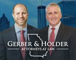 Gerber Holder Law