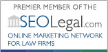 SEOLegal - Online Marketing Network for Law Firms